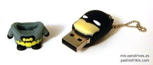 USB Batman