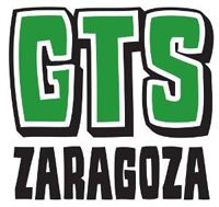 Tienda Goblintrader Zaragoza