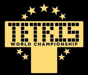Classic Tetris World Championship