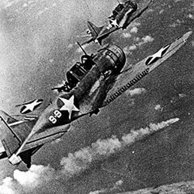 naval-battle-of-midway
