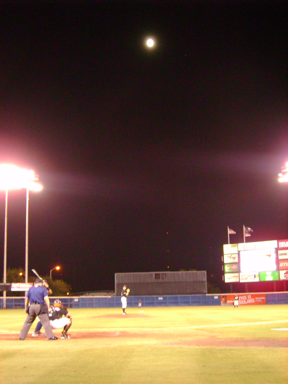 moon over harbor park