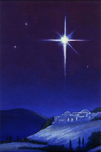 Spiritual Preparation For Christ's Coming Junjun FAITHBOOK