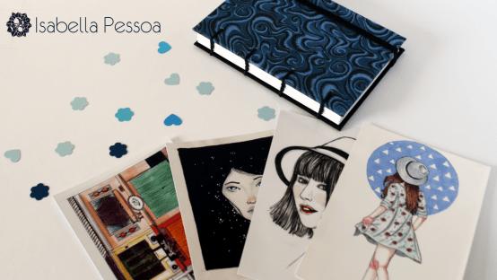Isabella Pessoa