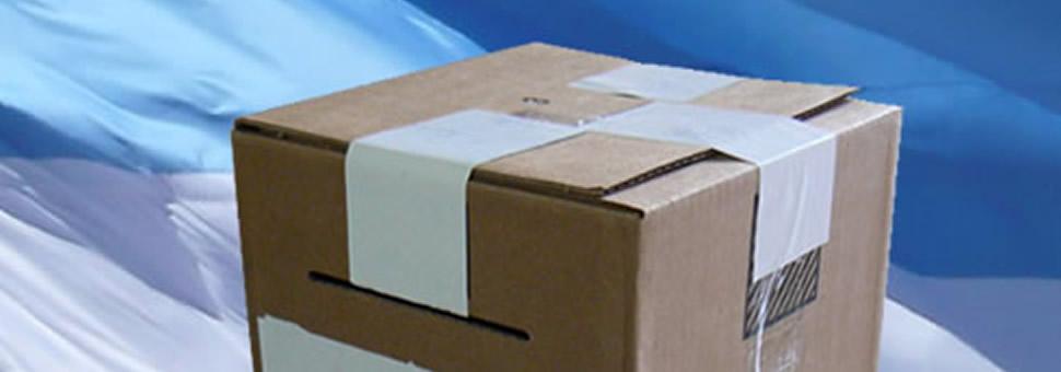 Elecciones provinciales : En sólo 2 meses, habrá elecciones en 11 provincias