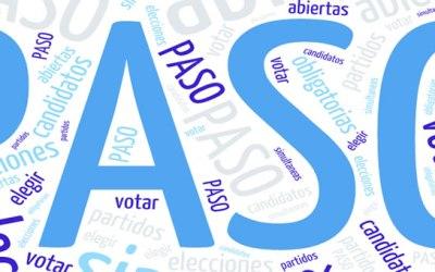 Los gobernadores insisten con suspender o postergar las PASO 2021