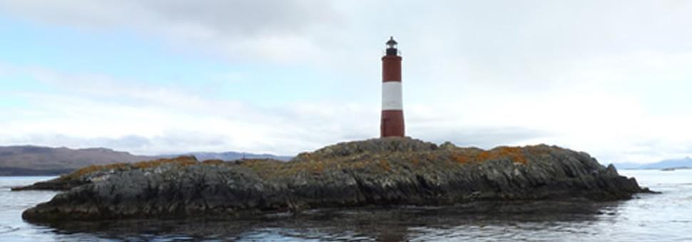 El 28/6 habrá ballottage para definir las elecciones en Tierra del Fuego