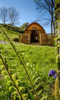 Padstow-creek-holiday-accommodation-cornwall-luxury-glamping-pods-padstow-tall-1