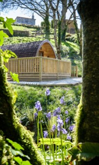 Padstow-creek-holiday-accommodation-cornwall-luxury-glamping-pods-padstow-tall-3