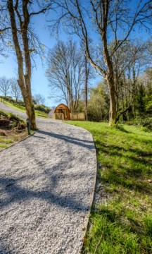 Padstow-creek-holiday-accommodation-cornwall-luxury-glamping-pods-padstow-tall-7