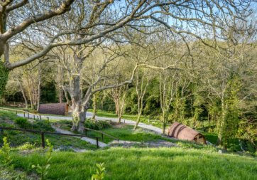 Padstow-creek-holiday-accommodation-cornwall-luxury-glamping-pods-padstow-16