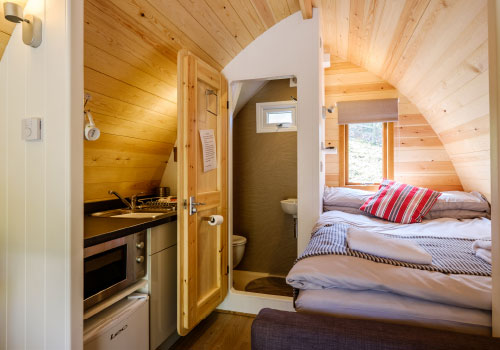 Padstow-creek-holiday-accommodation-cornwall-luxury-glamping-pods-padstow-2