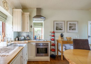 Padstow-creek-holiday-accommodation-cornwall-luxury-glamping-pods-padstow-21
