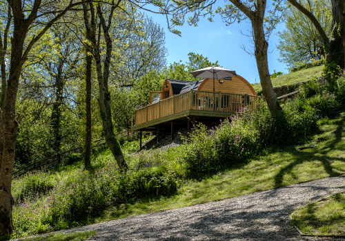 Padstow-creek-holiday-accommodation-cornwall-luxury-glamping-extra-large-Super-Pod-18