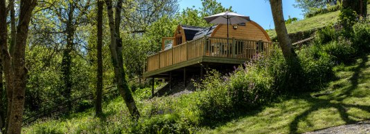 Padstow-creek-holiday-accommodation-cornwall-luxury-glamping-pods-padstow-SUPER-DE-LUXE-GLAMPING-PODS-6