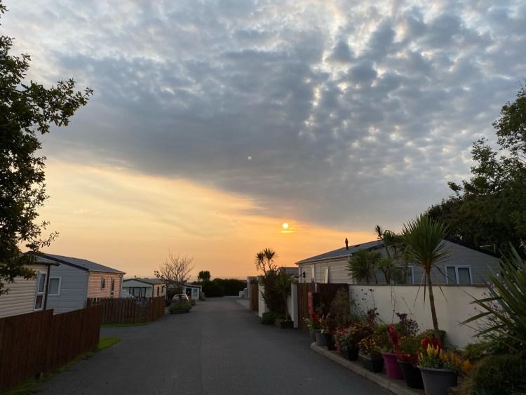 The Retreats Padstow Cornwall