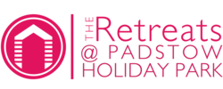 The Retreats @ Padstow Holiday Park