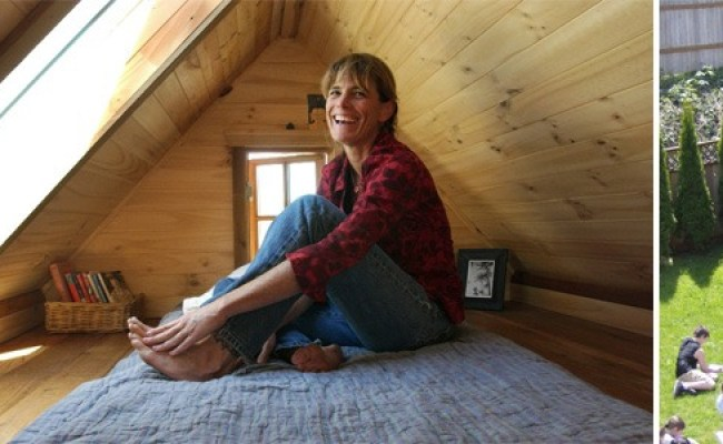 Who Is Pad Padtinyhouses