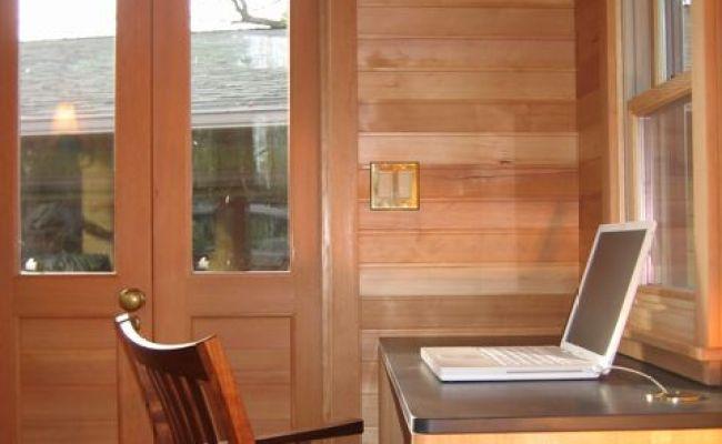 The Don Vardo Tiny House Plans Padtinyhouses