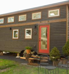tiny house on pinterest plumbing tiny house and electrical wiring the hikari box tiny house plans [ 4154 x 2667 Pixel ]
