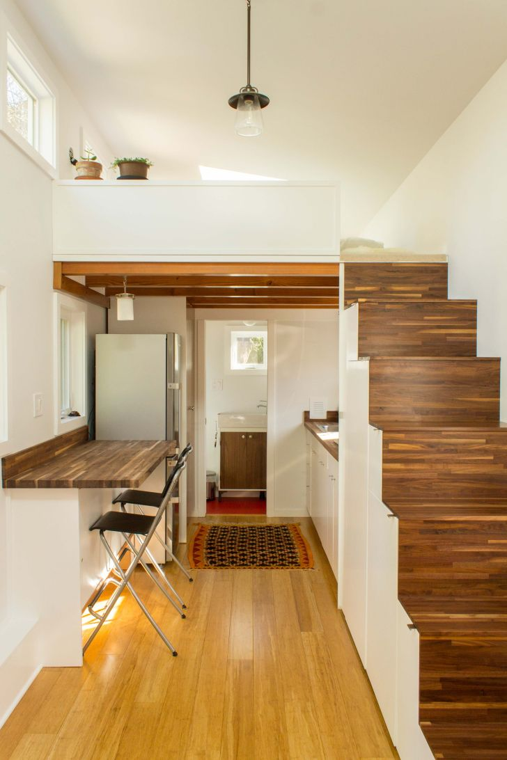 Interior Design: Interior Design Tiny House. Wallpaper Hd Interior Design Tiny House For Smartphone Hikari Box House The Plans