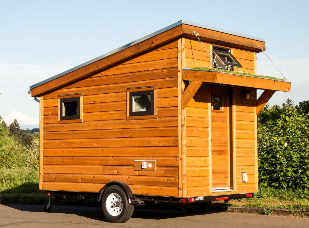 PAD Tiny Houses Tiny House Books and Building Plans for the DIY Community  PADtinyhousescom