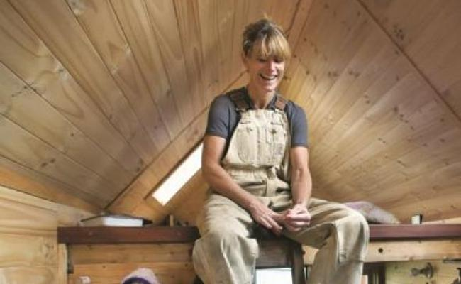 Tiny House Books Plans Padtinyhouses