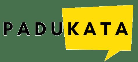 padukata.com