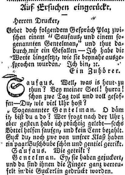 WA_Gespräch_1-25-1806_excerpt