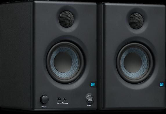 AudioBox Studio Ultimate Bundle | PreSonus