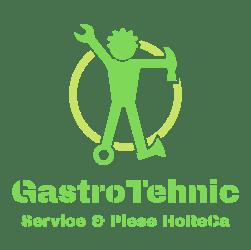 gastrotehnic logo