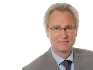Ruhestand Herr Bosch