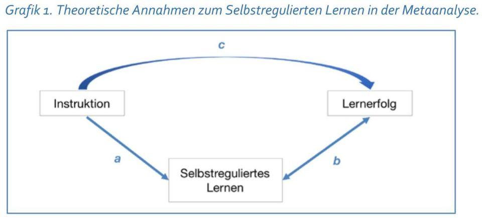 selbstreg_Lernen