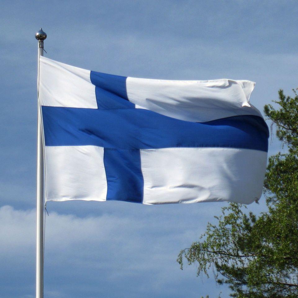 Wie sind die Entwicklungen in Finnland zu verstehen?