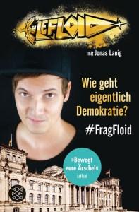 LeFloid_Buch