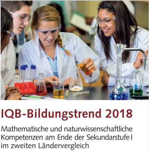 IQB_BT2018