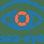 Sea Eye