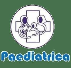 Paediatrica Παιδίατρος