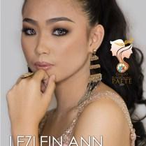 Lezlein Ann Afuang