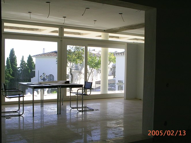 M29 01 2004 MIJAS