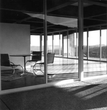TPA 06 1964 SAN FRANCISCO