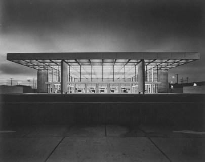 GWS 01 1962 LOS ANGELES