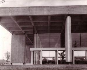 GWS 04 1962 LOS ANGELES