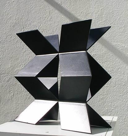 OX 01 2002 MIJAS