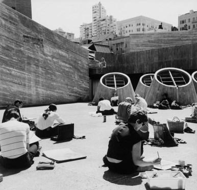 SFA 07 1966 SAN FRANCISCO