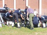 2012 training (102)