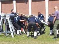 2012 training (104)