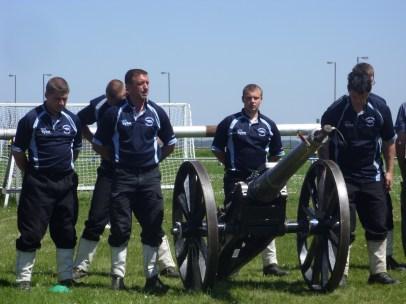 2012 training (112)