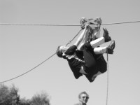2012 training (114)