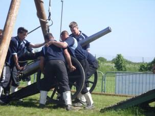 2012 training (126)