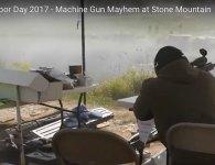 Portland Gun & Sportsman's Show